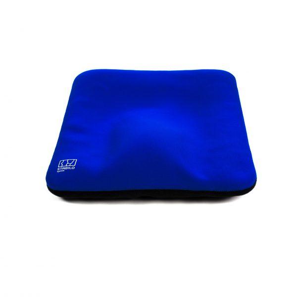 base-coussin-pour-fauteuil-handicape