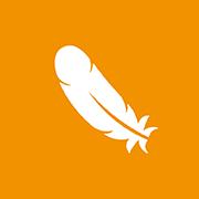 Firefly - Upsee : harnais de marche handicap 1 à 8 ans