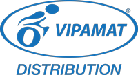 vipamat-distribution