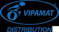 vipamat-distribution