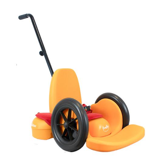 mini-fauteuil-roulant