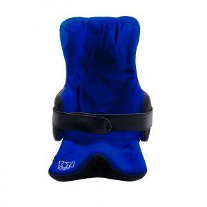 Confortable plus Duo Hilo : Siège handicapé de positionnement