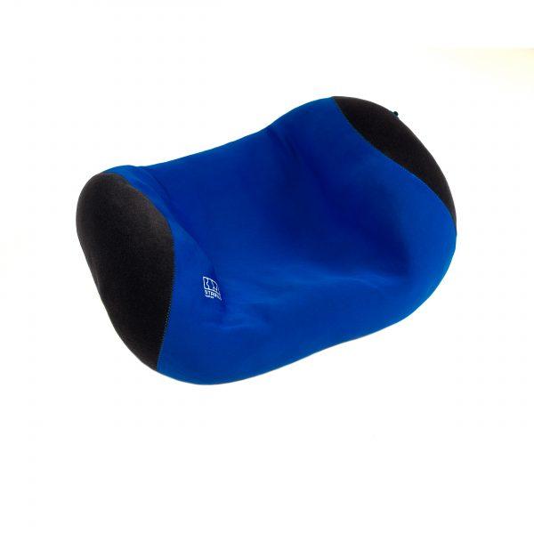 Stabilo - Roll: coussin cylindrique - coussin de kinésithérapie