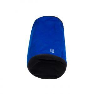 Roll: coussin cylindrique – coussin de kinésithérapie