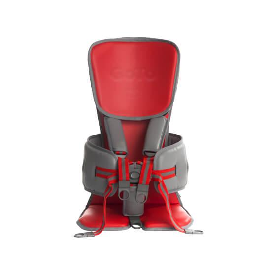chaise-pour-enfant-handicapé