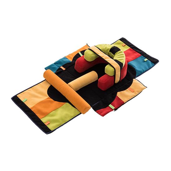 playpak tapis thérapeutique